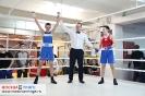 Турнир по боксу среди детей в клубе Ударник 26 марта 2017_49