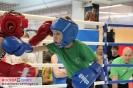 Турнир по боксу среди детей в клубе Ударник 26 марта 2017_4