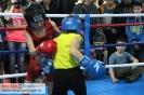 Турнир по боксу среди детей в клубе Ударник 26 марта 2017_50