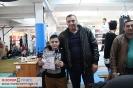 Турнир по боксу среди детей в клубе Ударник 26 марта 2017_52