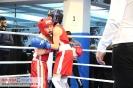 Турнир по боксу среди детей в клубе Ударник 26 марта 2017_53