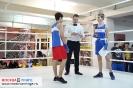 Турнир по боксу среди детей в клубе Ударник 26 марта 2017_55