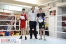 Турнир по боксу среди детей в клубе Ударник 26 марта 2017_57