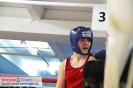 Турнир по боксу среди детей в клубе Ударник 26 марта 2017_59