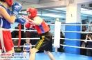 Турнир по боксу среди детей в клубе Ударник 26 марта 2017_60