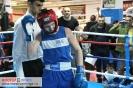Турнир по боксу среди детей в клубе Ударник 26 марта 2017_61