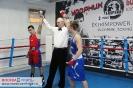 Турнир по боксу среди детей в клубе Ударник 26 марта 2017_62