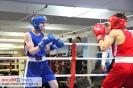 Турнир по боксу среди детей в клубе Ударник 26 марта 2017_64