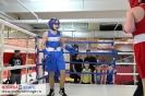 Турнир по боксу среди детей в клубе Ударник 26 марта 2017_65