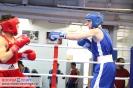 Турнир по боксу среди детей в клубе Ударник 26 марта 2017_66