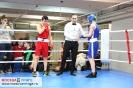 Турнир по боксу среди детей в клубе Ударник 26 марта 2017_67
