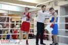 Турнир по боксу среди детей в клубе Ударник 26 марта 2017_68