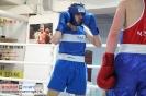 Турнир по боксу среди детей в клубе Ударник 26 марта 2017_69
