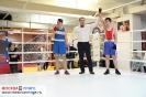 Турнир по боксу среди детей в клубе Ударник 26 марта 2017_70