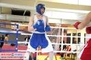 Турнир по боксу среди детей в клубе Ударник 26 марта 2017_71