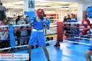 Турнир по боксу среди детей в клубе Ударник 26 марта 2017_72