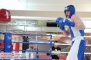 Турнир по боксу среди детей в клубе Ударник 26 марта 2017_73