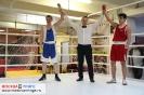 Турнир по боксу среди детей в клубе Ударник 26 марта 2017_75