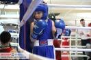 Турнир по боксу среди детей в клубе Ударник 26 марта 2017_76
