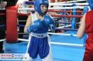 Турнир по боксу среди детей в клубе Ударник 26 марта 2017_78