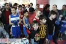 Турнир по боксу среди детей в клубе Ударник 26 марта 2017_7
