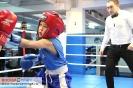 Турнир по боксу среди детей в клубе Ударник 26 марта 2017_81