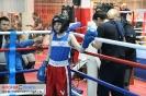 Турнир по боксу среди детей в клубе Ударник 26 марта 2017_82