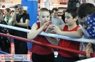 Турнир по боксу среди детей в клубе Ударник 26 марта 2017_83