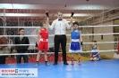 Турнир по боксу среди детей в клубе Ударник 26 марта 2017_84