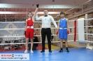 Турнир по боксу среди детей в клубе Ударник 26 марта 2017_85