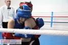 Турнир по боксу среди детей в клубе Ударник 26 марта 2017_87