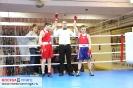 Турнир по боксу среди детей в клубе Ударник 26 марта 2017_88