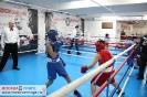 Турнир по боксу среди детей в клубе Ударник 26 марта 2017_8