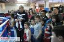 Турнир по боксу среди детей в клубе Ударник 26 марта 2017_9