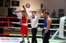 Открытый ринг по боксу в БК Ударник 30 января 2016 _13