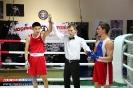 Открытый ринг по боксу в БК Ударник 30 января 2016 _14