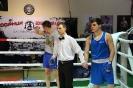Открытый ринг по боксу в БК Ударник 30 января 2016 _16