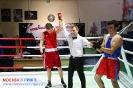 Открытый ринг по боксу в БК Ударник 30 января 2016 _17