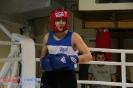 Открытый ринг по боксу в БК Ударник 30 января 2016 _21