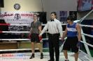 Открытый ринг по боксу в БК Ударник 30 января 2016 _23