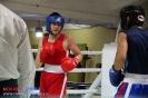 Открытый ринг по боксу в БК Ударник 30 января 2016 _24