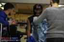Открытый ринг по боксу в БК Ударник 30 января 2016 _25