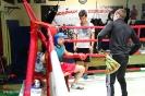 Открытый ринг по боксу в БК Ударник 30 января 2016 _34
