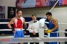 Открытый ринг по боксу в БК Ударник 30 января 2016 _5