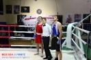 Открытый ринг по боксу в БК Ударник 30 января 2016 _8
