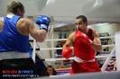 Открытый ринг по боксу в БК Ударник 30 января 2016 _9
