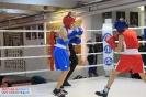 Фото боев. Открытый ринг по боксу в БК Ударник на Кожуховской - 29 сентября._12