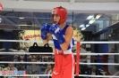 Фото боев. Открытый ринг по боксу в БК Ударник на Кожуховской - 29 сентября._21
