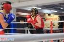 Фото боев. Открытый ринг по боксу в БК Ударник на Кожуховской - 29 сентября._22