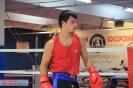 Фото боев. Открытый ринг по боксу в БК Ударник на Кожуховской - 29 сентября._23